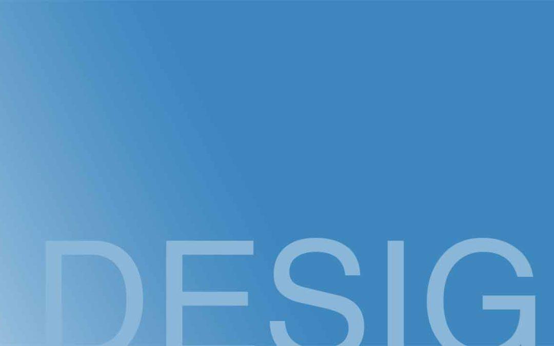 Livres design