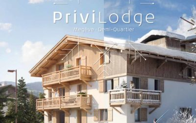 Privilodge